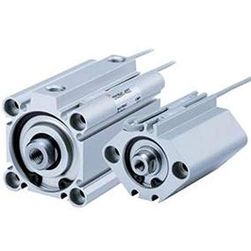SMC CDQ2B63-50DZ-M9N Compact Cylinder cq2-z