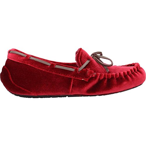 Ruby Della Brown Rosso A Casa RossoMarcaModello Pantofole DonnaColore Donna Marlene KluFT1Jc3