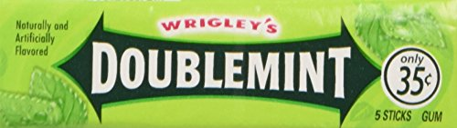 wrigleys-40-packs-5-sticks-doublemint