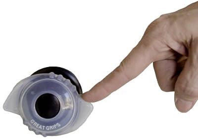 Able Life Ez Doorknob Grips