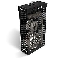 ASTRO - A40 TR Mod Kit - Halo - 0817161015770