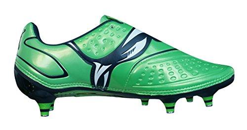 Puma V1.11 Sg Menns Fotball Støvler / Cleats Grønn