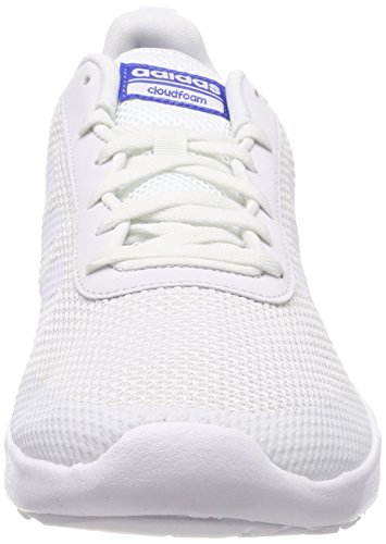 Blancs Baskets Ftwbla Pour Adidas balcri Race 000 Element Blue Hommes U1qwX