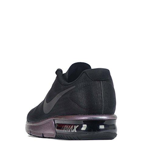 880757 Nero Da 001 Scarpe Nike Running Trail Uomo fwBxfaCq