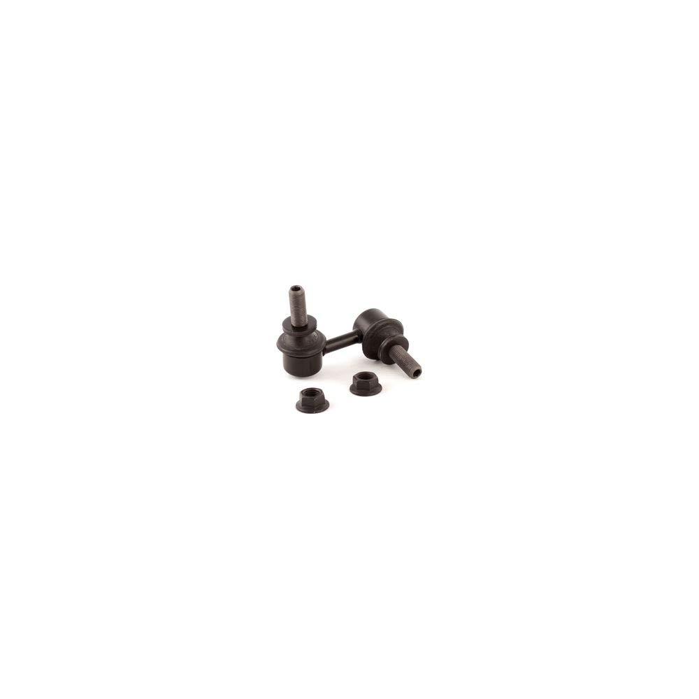 TOR Link Kit TOR-K750086,Rear Sway Bar End Link - Passenger Side