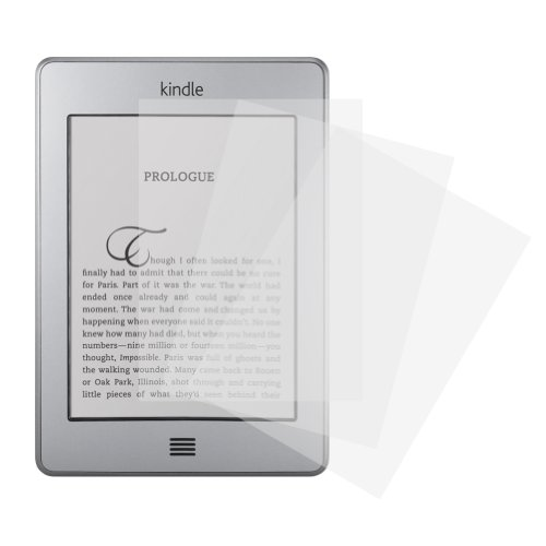 miniguard-screen-protector-for-kindle-5-4-3-touch-paperwhite-3x-anti-glare