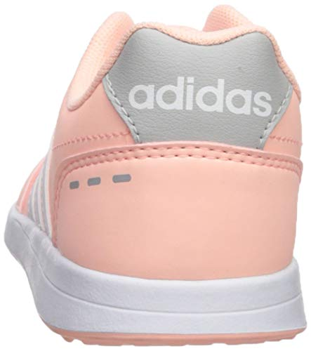 K gridos 000 narcla Zapatillas Switch Naranja ftwbla Deporte De Adidas Unisex Niños Vs 2 Ox7qSwUT
