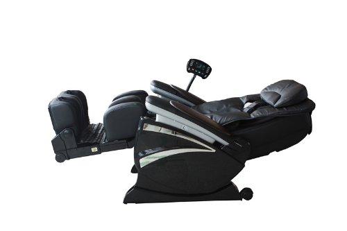 Amazoncom Full Body Zero Gravity Shiatsu Massage Chair Recliner