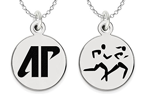 Austin Peay Governors Cross Country Charm