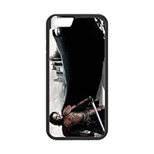 Dracula Untold HILDA0529163 Phone Back Case Customized Art Print Design Hard Shell Protection IPhone 6 Plus