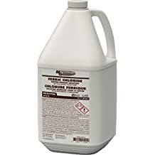 MG Chemicals 415 Ferric Chloride Liquid