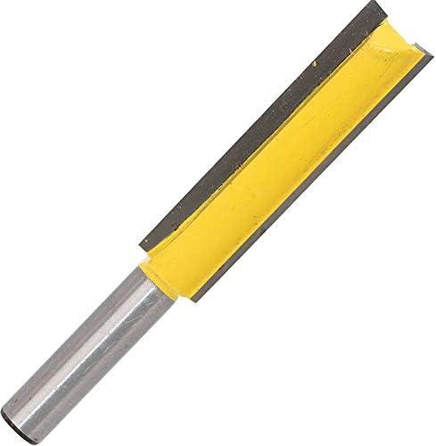 NO LOGO ZZB-ZT, 1 STÜCK 8mm Schaft 1/2