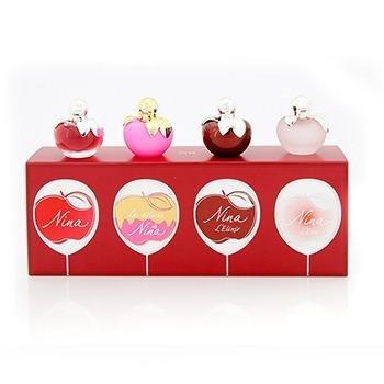 nina-ricci-miniature-coffret-fragrance-set