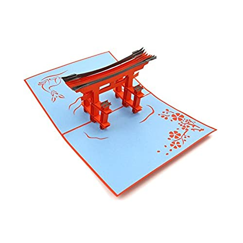 Japanese birthday greeting cards amazon m4hsunfo