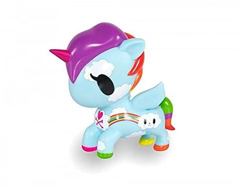 Tokidoki Pixie Unicorno 5