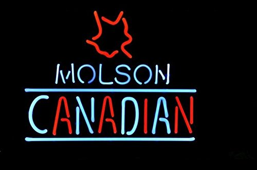 fashion-neon-molson-canadian-real-glass-tube-neon-signs-handcrafted-bulbs-beerbar-shop-display-neon-