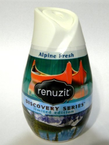 renuzit-alpine-fresh-solid-air-freshener-discovery-series-limited-edition
