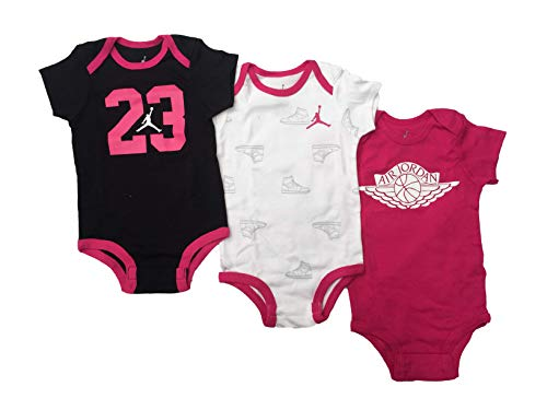 Baby Girl Jordan Clothes Unique Best Deals On Jordan Clothes For Baby Girl Products