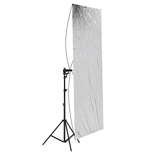 Top Rated Video Lighting Reflectors