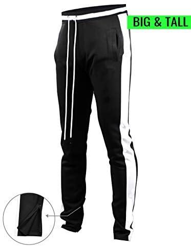 Chinese hip hop clothing _image1