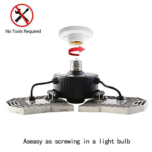 Deformable-Lamp-Indoor-Light-6000LM-High-Intensity-Mining-Lamps-Led-Deformable-Garage-Light-and-LED-Ceiling-Light-Radar-Home-Lighting