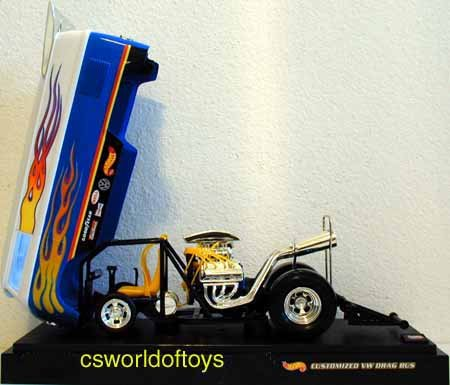 Buy hot wheels racing 1999