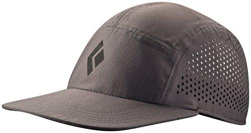 Black Diamond Free Range Cap - Slate - Range Cap
