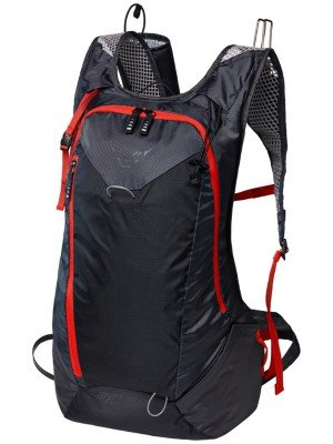 Dynafit RC 28 Pack Carbon One Size