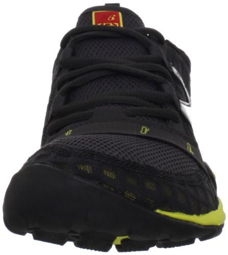 d Multicolore yellow Course Trial Balance Grey New Chaussure Minimus Mt10 4BwtPnBxaq