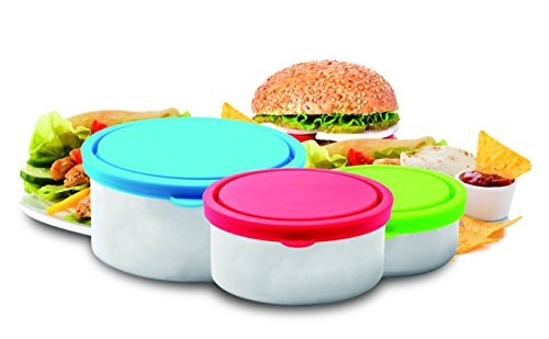 Bruntmor-Trio-Nesting-188-Stainless-Steel-Food-Containers-with-Leak-Proof-Lids-Set-of-3