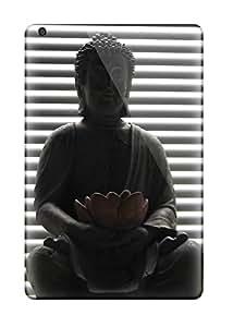 Hot New Buddhism Case Cover For Ipad Mini/mini 2 With Perfect Design