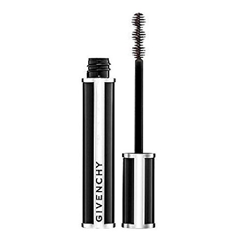 Givenchy Noir Couture Mascara - # 2 Brown Satin 8g/0.28oz ()