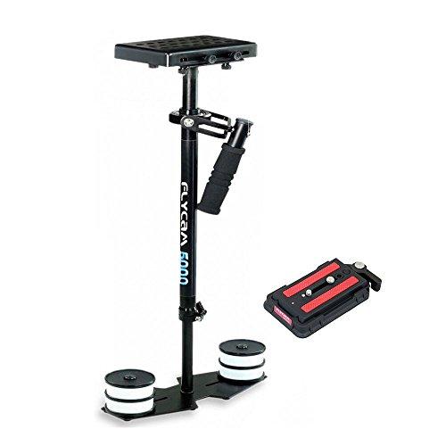 "FLYCAM 5000 29""/73cm Professional Video Camera Stabilizer fo"