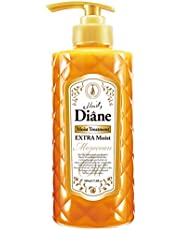 Moist Diane Botanical