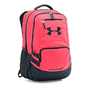 Amazon.com: Under Armour Storm Hustle II Backpack: Sports