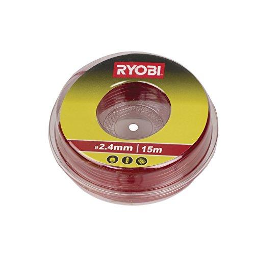 Rot Ryobi 5132002641 RAC104