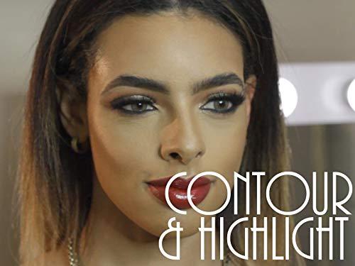 Highlight & Contour -