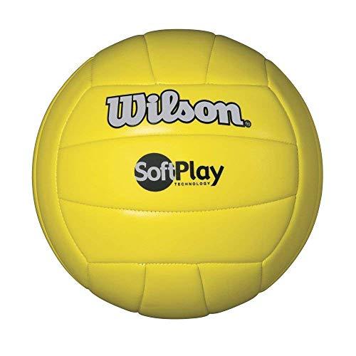 Best Outdoor Volleyballs