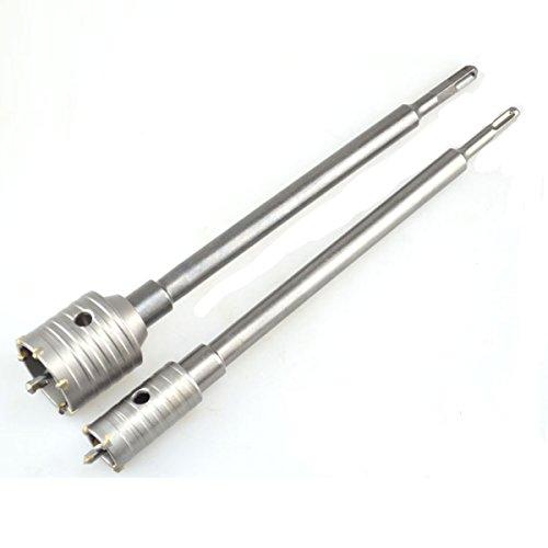 40 drill rod - 8