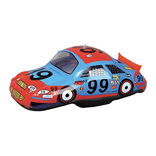 """Three (3) 20"""" Inflatable Stock Race Cars - Party Favors - Decorations Birthday Decor NASCAR INDY Racing"""