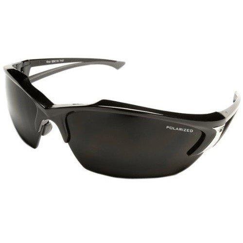 edge safety glasses khor - 7