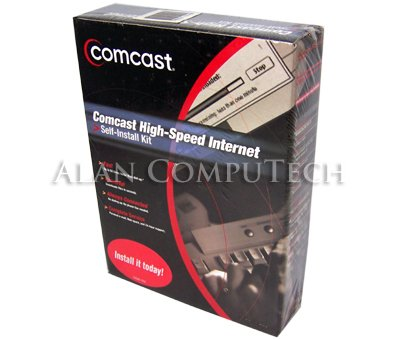 comcast-high-speed-internet-install-kit-hsik-200