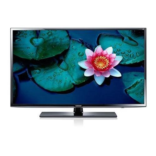 """Samsung UN46H5203 46"""" Class LED Smart TV, 1080p Resolution, - Bundle With Xtreme Cables HDMI 1.4 A/V Cable for 3D HDTV, 6ft"""