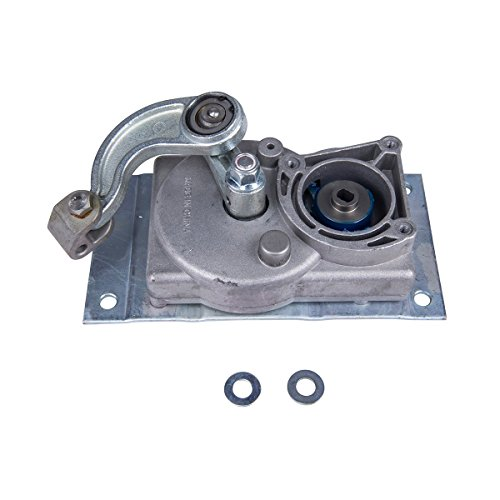 Lippert Components 379160 Lippert Gear/Linkage with A (for 22,23,28A,30,32,33,34,35,36,38,40 Series) - Gear Component