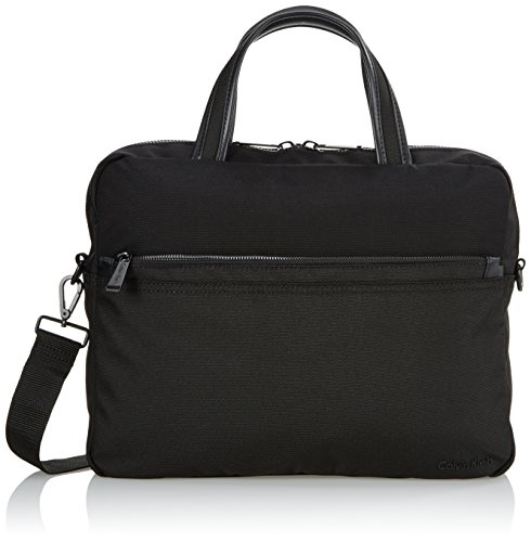 Calvin Klein Jeans Laptoptasche Everyday Nylon