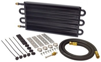 Most bought Engine Cooling Accessories