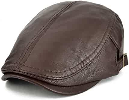 a85e97fc Shopping Under $25 - Newsboy Caps - Hats & Caps - Accessories - Men ...