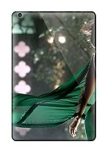 Cleora S. Shelton's Shop New Fashionable Cover Case Specially Made For Ipad Mini 3(kareena Kapoor In Saree) 3981781K74541394