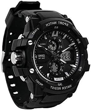 Amazon.com : WTGJZN B57 Women Smart Watches Waterproof ...