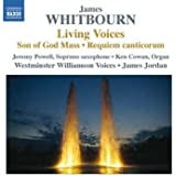 Living Voices and Other Choral
